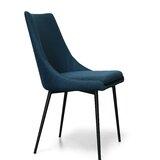 https://secure.img1-fg.wfcdn.com/im/44559783/resize-h160-w160%5Ecompr-r85/8764/87640814/Harlen+Upholstered+Side+Chair+%2528Set+of+2%2529.jpg