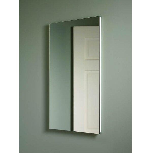 Glass Shelves Medicine Cabinet | Wayfair Part 61