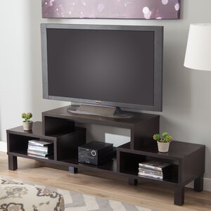 Zayne 60 TV Stand by Zipcode Design