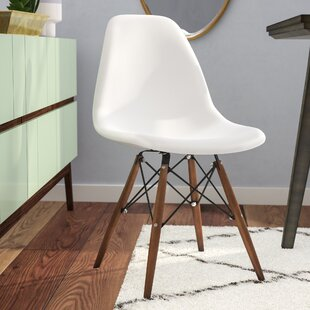 Harrison Dining Chair by Langley Street Looking for