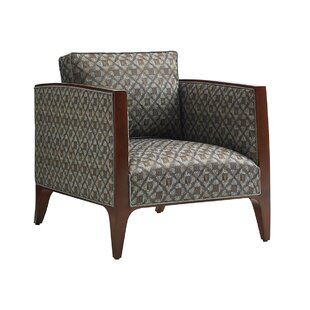 Lexington Take Five Armchair