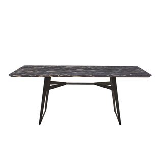 Brayden Studio Leawood Dining Table