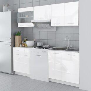 Kitchen Pantry By Wade Logan