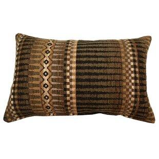 Hartfo Lumbar Pillow