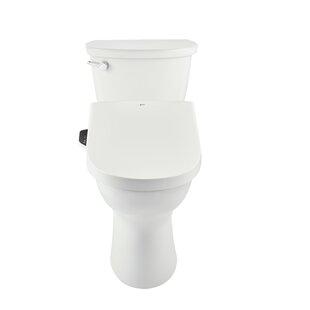 INAX Toilet Seat Bidet