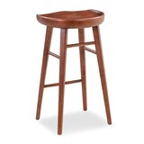 Funkhouser 29 Bar Stool by Union Rustic