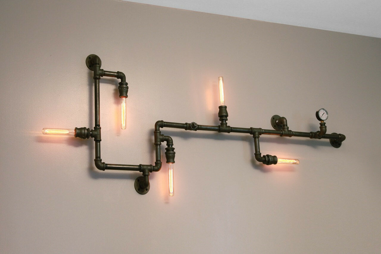 Pipe Lighting Ideas Html on vintage invitation ideas, western wedding ideas, new home ideas, microsoft excel ideas, table of contents ideas, creative room ideas, cool ideas, twitter ideas, save the date ideas, curl ideas, school room ideas, rain gutter ideas, operating system ideas,
