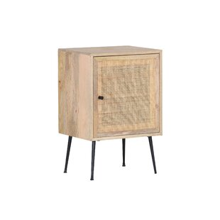 Combi Chest By Union Rustic