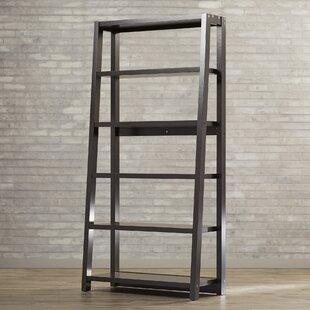 Palmetto Ladder Bookcase by Brayden Studio