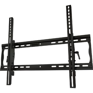 Best  Tilt Universal Wall Mount for 32