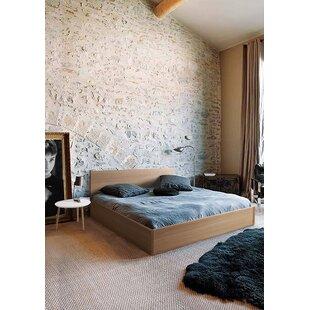 Rogan Platform Bed By Gracie Oaks