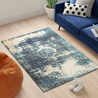5 X 8 Polyester Area Rugs You Ll Love In 2019 Wayfair