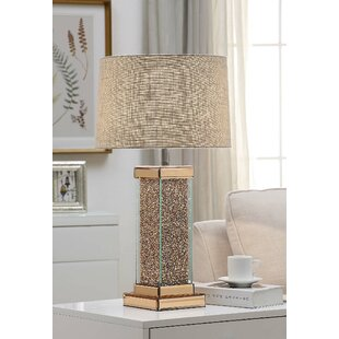 Margarito 28 Table Lamp