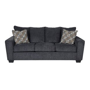 Top Reviews Trapp Sofa by Latitude Run Reviews (2019) & Buyer's Guide