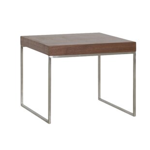Buy luxury Scout End Table By EQ3