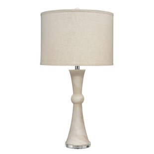 Shapleigh 31 Table Lamp (Set of 2)