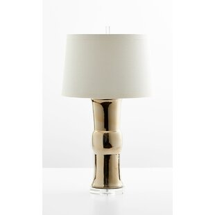 Elina 33.3 Table Lamp