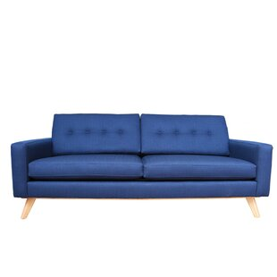Top Reviews Vikki Sofa by Corrigan Studio Reviews (2019) & Buyer's Guide