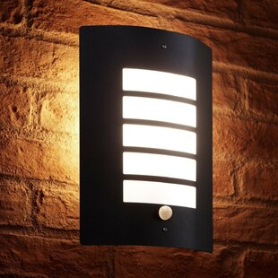 Fyffe Outdoor Flush Mount By Sol 72 Outdoor