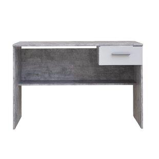 Rona Computer Desk By Ebern Designs