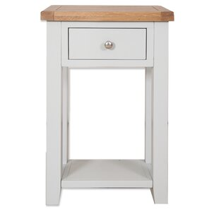 Robby Console Table By Brambly Cottage