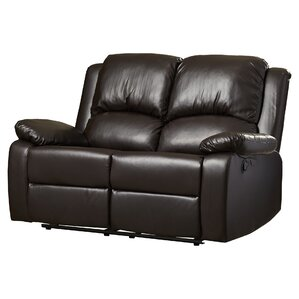 Tilson Reclining Loveseat ..