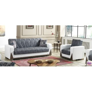 Anette Sofa by Latitude Run SKU:AD796436 Purchase