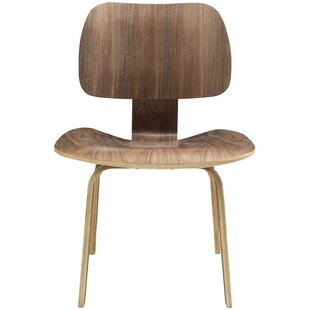 Modway Fathom Dining Chair