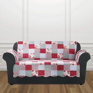 Heirloom Box Cushion Loves..