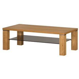 Review Racquel Coffee Table