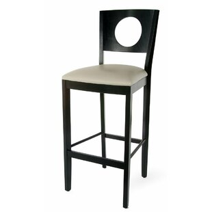 Carol 30 Bar Stool Benkel Seating