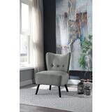 Fauteuils d\'appoint: Design de la chaise - Fauteuil de ...