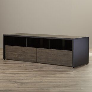 Elma Entertainment Center for TVs up to 58