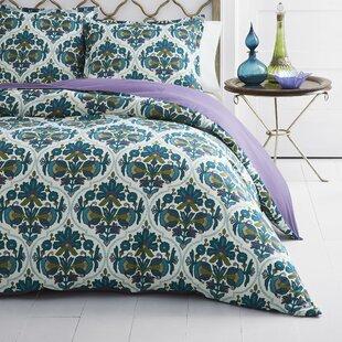 Dalila Comforter Set