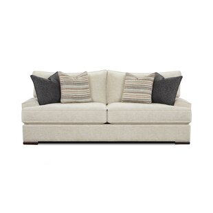 Fendley Sofa