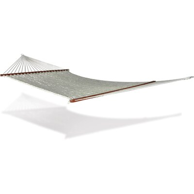 Rope Cotton Tree Hammock by Hammaka Wonderful