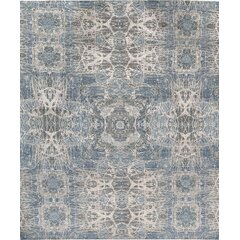 Luxury High Low Area Rugs Perigold