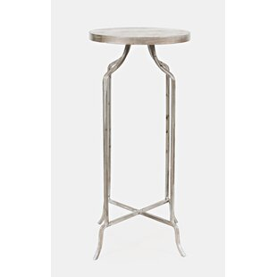 Sevanna End Table