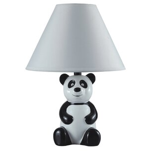 ORE Furniture Panda 14.75