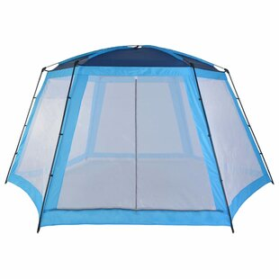 Cartana Pool Tent By Sol 72 Outdoor