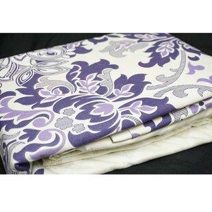 Lenhart 100% Cotton Sheet Set