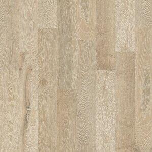 scottsmoor oak 75 engineered white oak hardwood flooring in tower