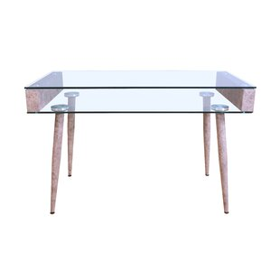 Guest Console Table