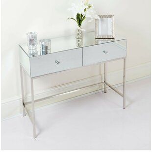 Dupre Console Table By Canora Grey