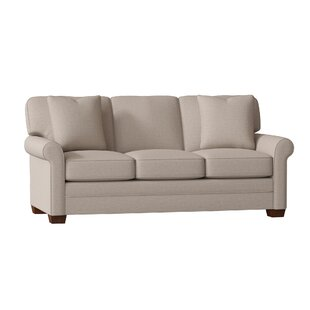 Caddy Sofa