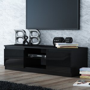 """TV Stand for TVs up to 49"""""""