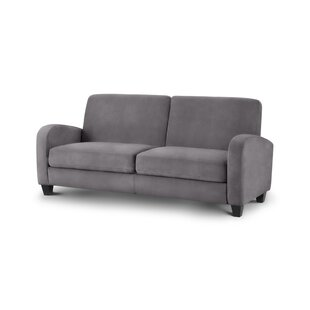 Ahmad Sofa By Marlow Home Co.