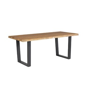Dining Table By Exotan