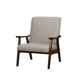 Mousseau Armchair by Union Rustic