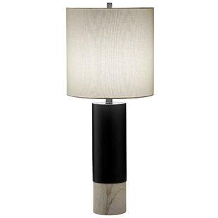 Adana 32 Table Lamp